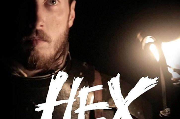 Review: Hex