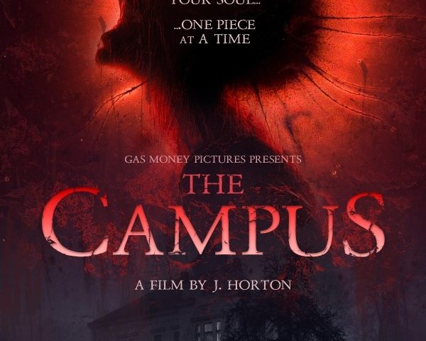 Review: The Campus