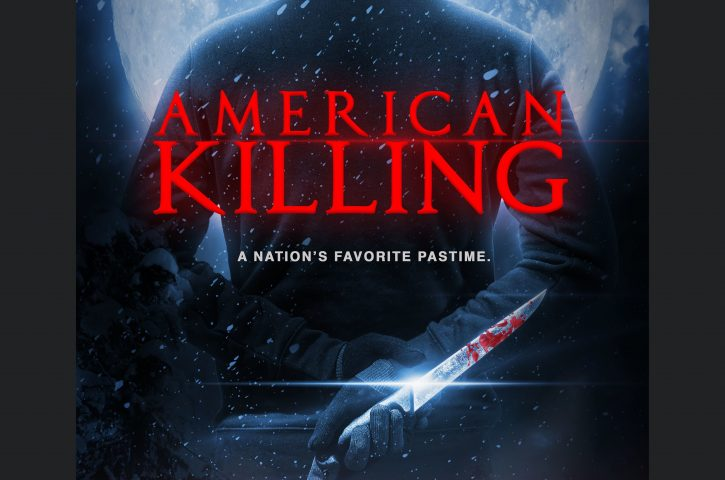 Review: American Killing