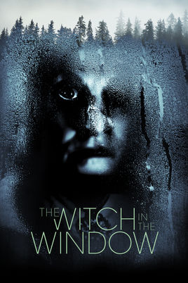 Review: The Witch in the Window