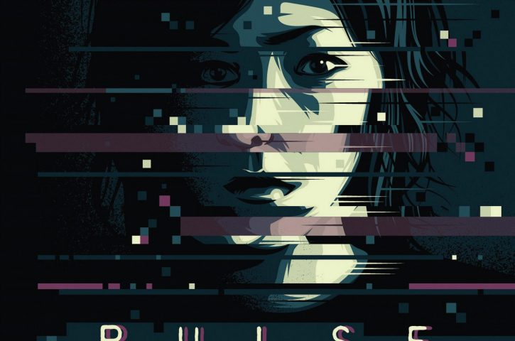 Review: Pulse (Kairo)