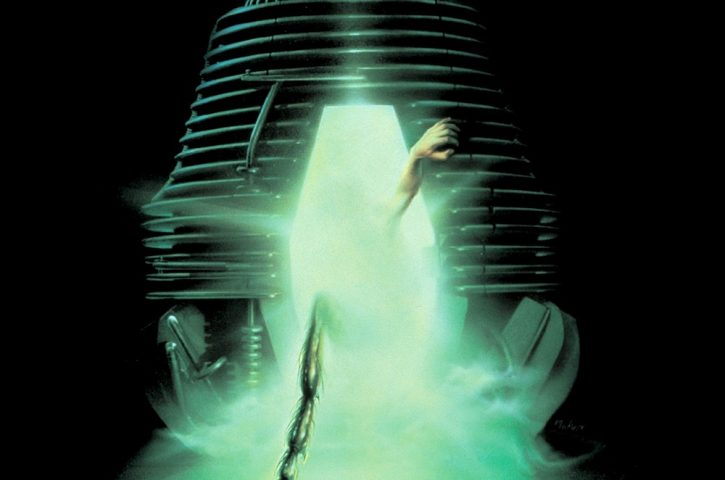Review: The Fly