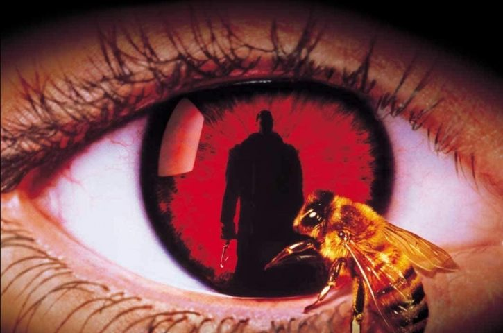 Review: The Candyman