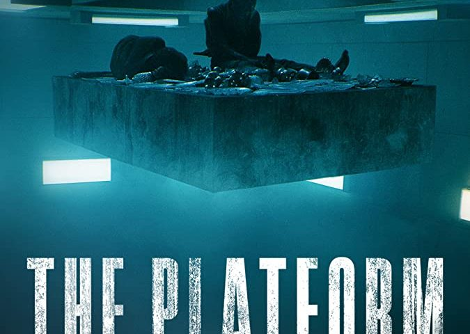 Review: The Platform