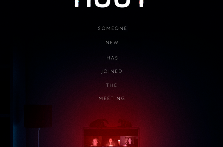 Review: Host