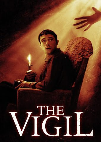Review: The Vigil