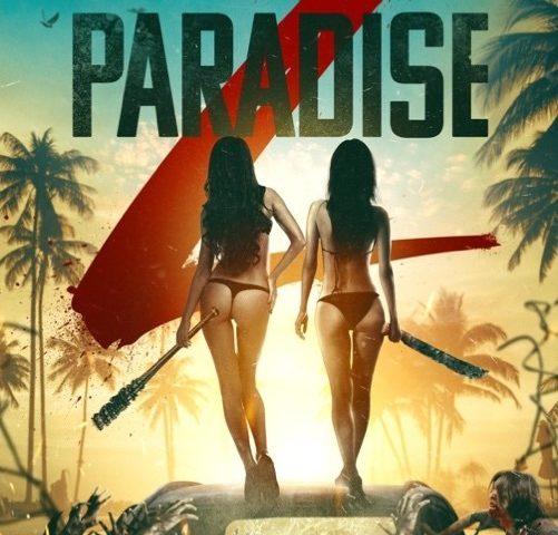Review: Paradise Z