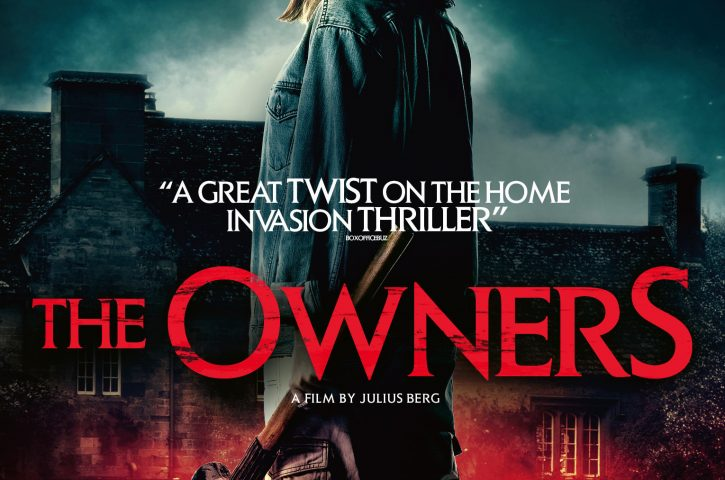 Review: The Owners