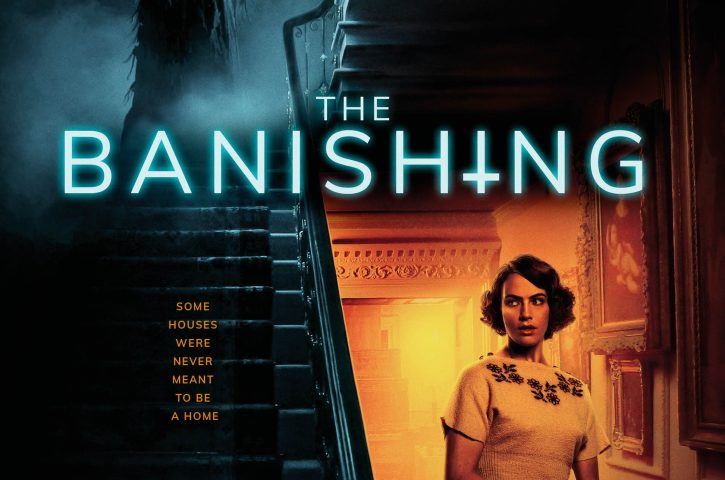 Review: The Banishing