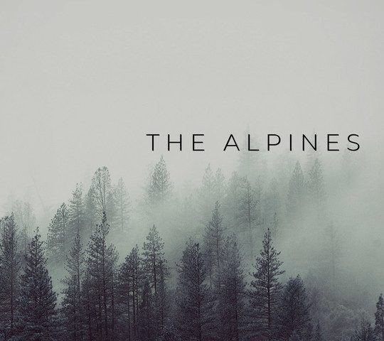 Review: The Alpines