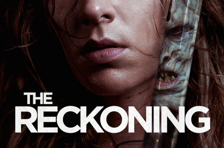 Review: The Reckoning