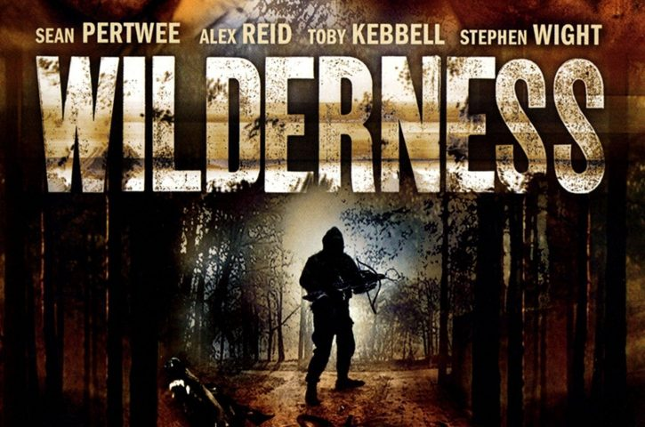 Review: Wilderness