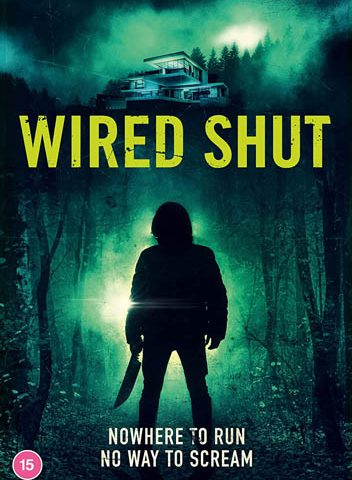 Review: Wired Shut